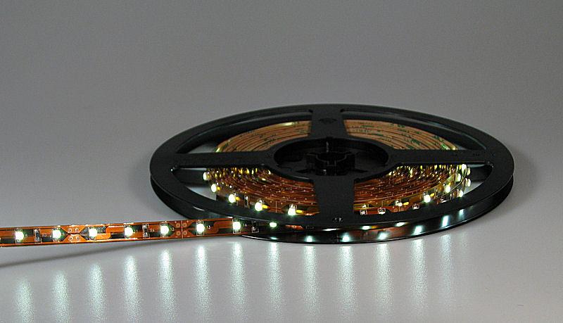 Flex_LED_Rolle.jpg