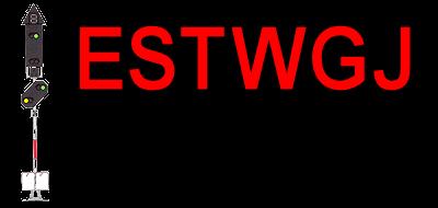 ESTWGJ Logo